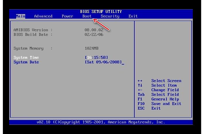 AMI-BIOS-interface.png