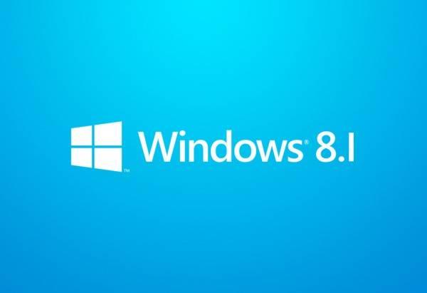 Windows-8.1-600x411.jpg
