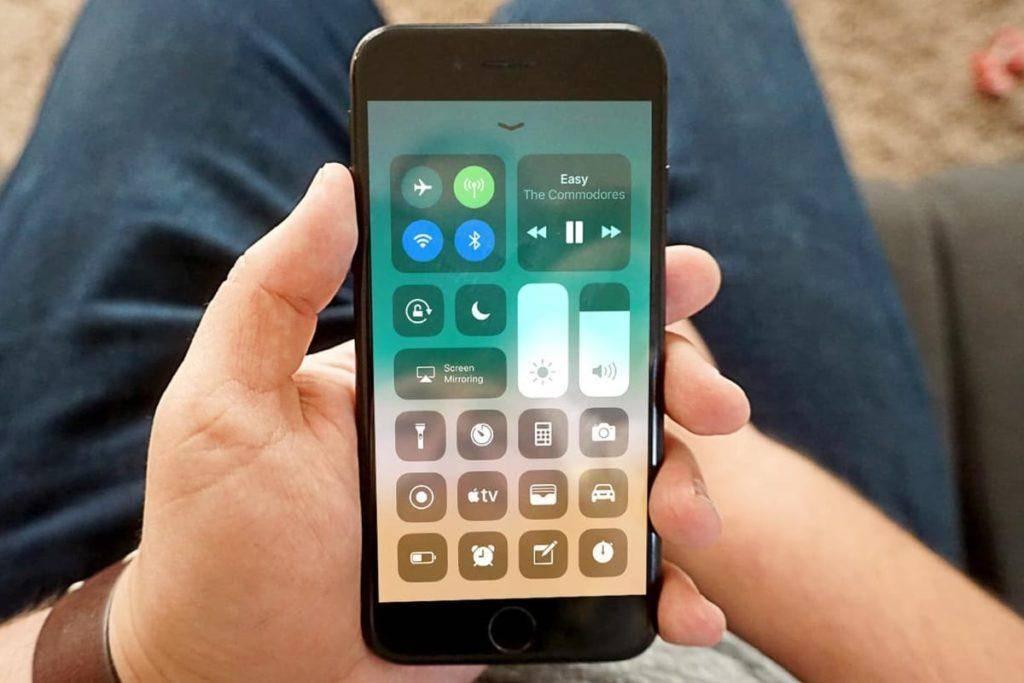 iOS-11-Control-Center-1024x683.jpg