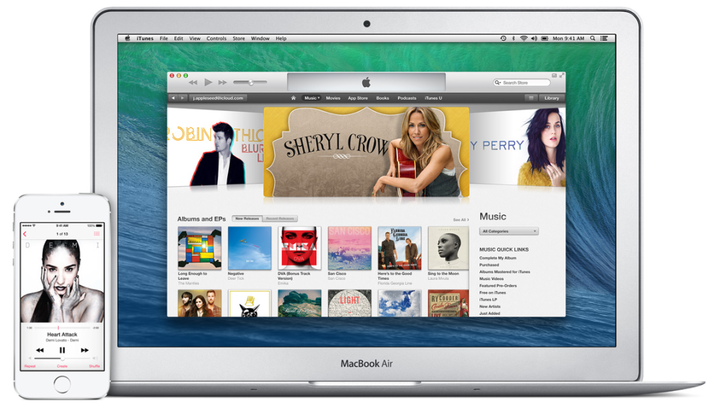 iTunes-a-ne-iCloud-1024x580.png