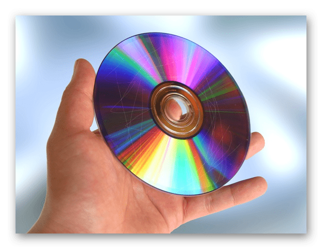 Potsarapannyiy-CD.png