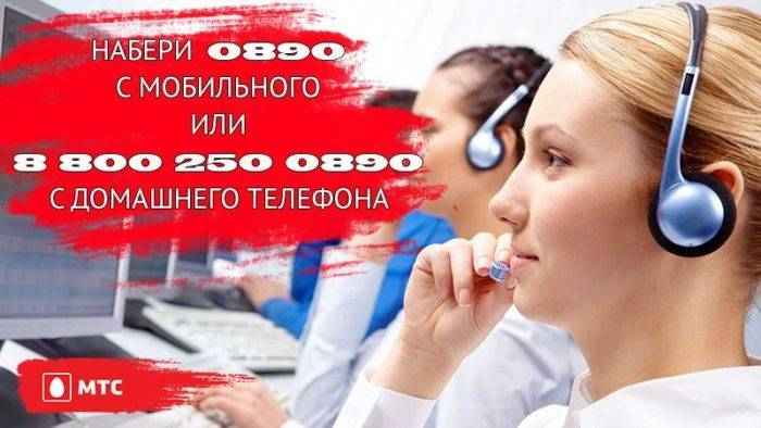 7764453533-e1569757348137.jpg
