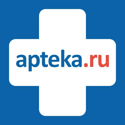 ru_apteka.png