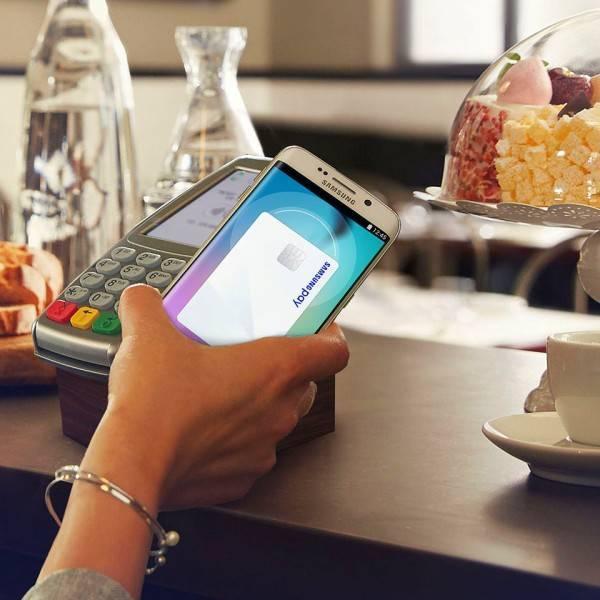 Samsung-Pay-not-work-2.jpg