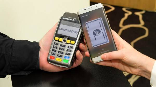Samsung-Pay-not-work-0.jpg