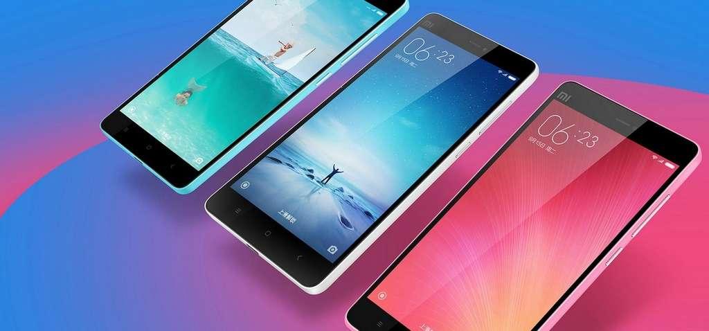Xiaomi-Mi4c_10.jpg
