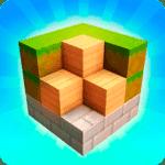 1521138291_block-craft-3d.png