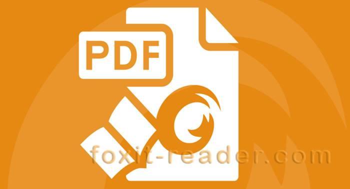 foxit-reader-icon.jpg