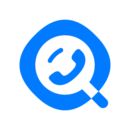 app_source_getcontact.png