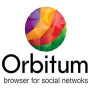 orbitum-brauzer-180x180-33a.png