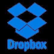 dropbox-180x180-065.png