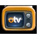 onlinetv128.png