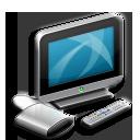 ip-tvplayer128.png