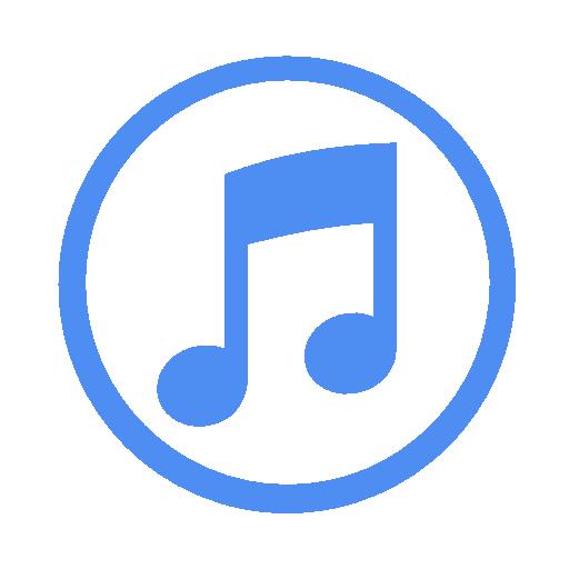 Pochemu-ne-ustanavlivaetsya-iTunes.png