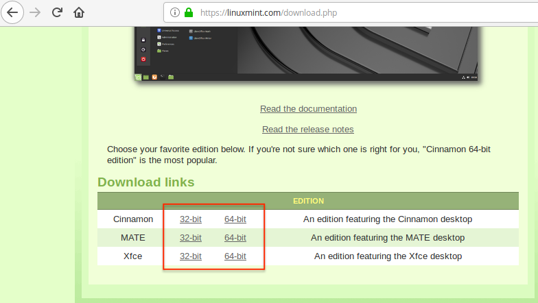 linuxmint-download.png