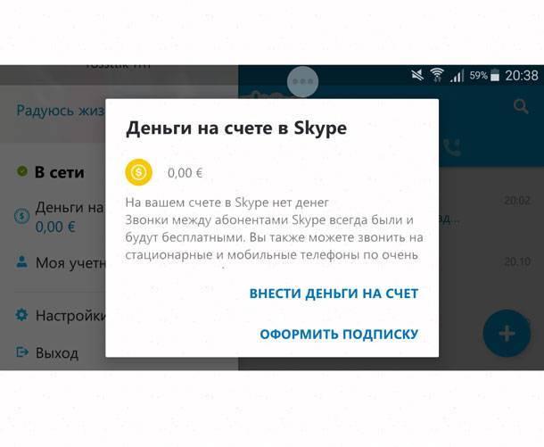 platnaya-usluga-v-skaype.jpg