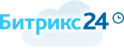 b24_oblako_logo.png