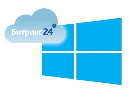 bitrix24_desktop_windows.png