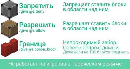 1581813157_bloki-iz-education.jpg