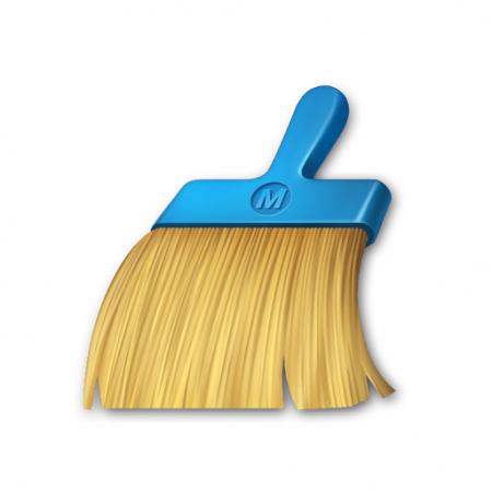 clean_master_mguard.png