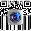 skaner-shtrix-koda-13-130x130.jpg