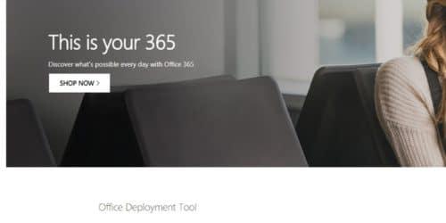 Ustanovit-tolko-nuzhnoe-iz-Microsoft-Office-365-2-500x250.jpg