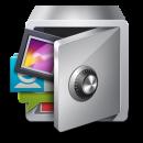 applock-mini-130x130.png