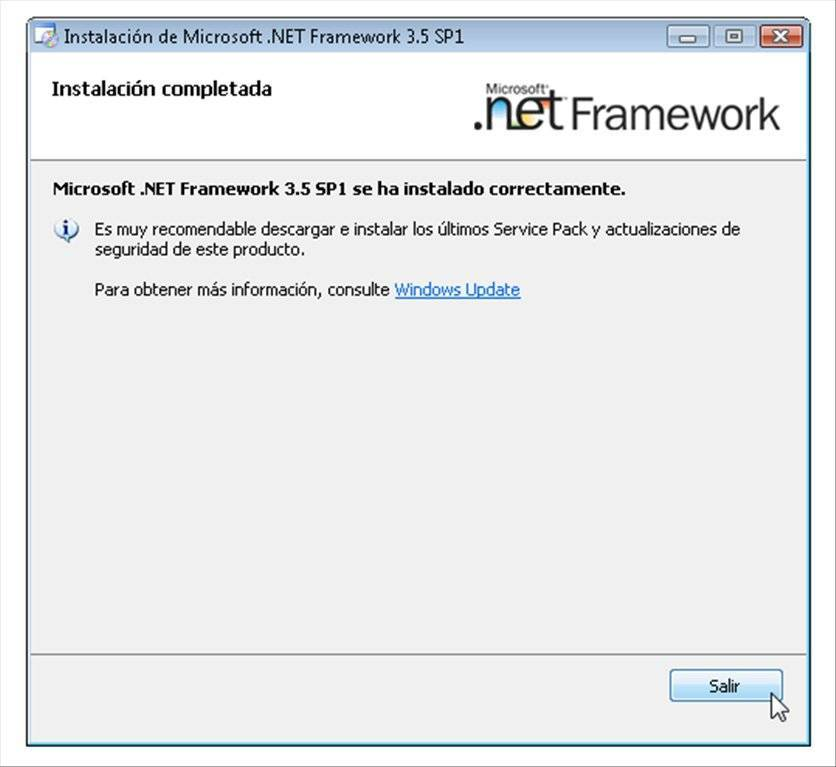 net-framework-3-5-sp1-скачать.jpg