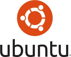 Logo-Ubunty.png