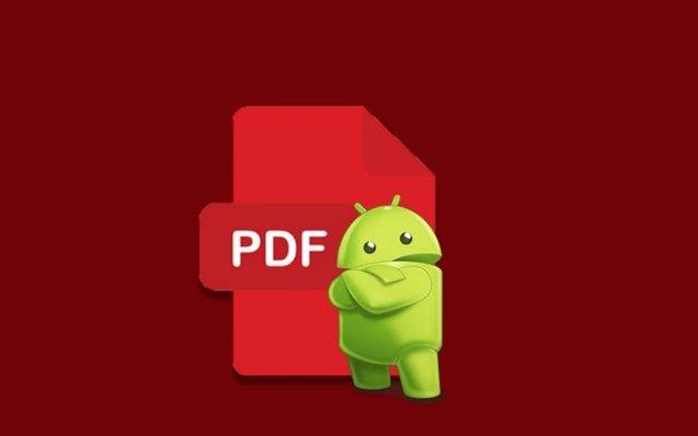 PDF-Reader-Apps-For-Android-1024x640-640x400.jpg