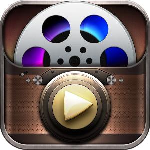 1584341301_5kplayer_logo.png