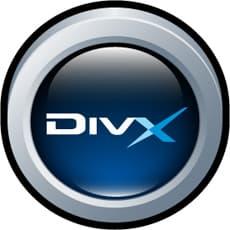 1460554110_divx_logo.jpg