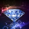 amaxlwps_diamonds-100x100.png