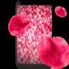 skyDivers_petals3d-100x100.png