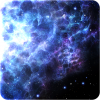 maxelus_icegalaxylivewallpaper-100x100.png