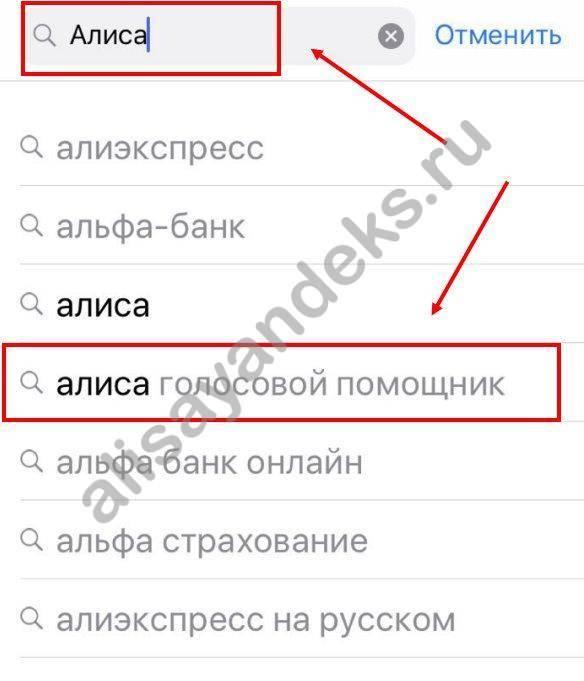 Skachat-na-telefon-Android-i-iPhone-5.jpg
