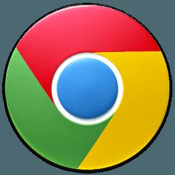 google_chrome_icon_soft2u.ru_.png