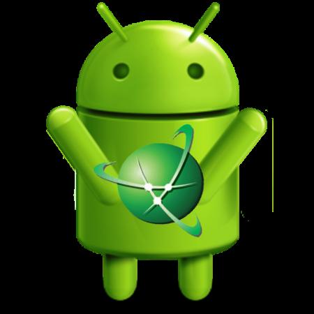 Kak-ustanovit-kartyi-Havitel-na-Android.png