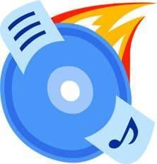 1476968610_cdburnerxp-logo.jpg