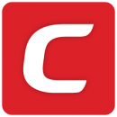 comodo-mobile-security-mini-130x130.png