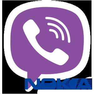skachat-viber-dlya-smartfonov-nokia-lumia.png
