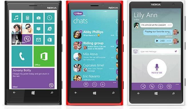skachat-viber-dlya-smartfonov-nokia-lumia.jpg
