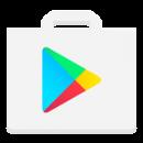 google-play-mini-130x130.png