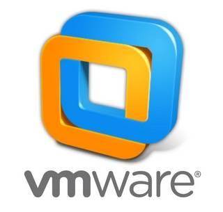 vmware_workstation.jpg