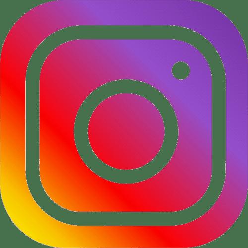 Sposobyi-ustanovki-Instagram-na-iPhone.png