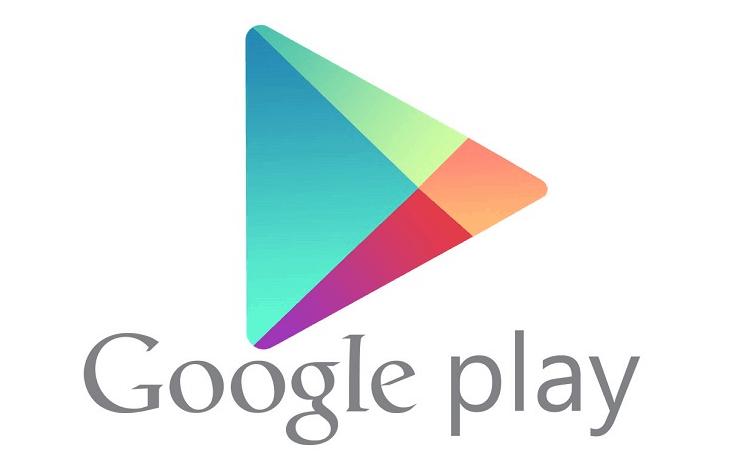 logotip-Google-Play-Marketa.png