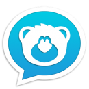 snaappy-messenger-mini-130x130.png