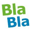blablacar-mini.png