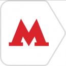 yandex-metro-mini-0-130x130.png