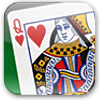 1519303563_1508999227_1508914282_123-free-solitaire-3.png